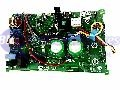 LG Spare PartsPWB(PCB) ASSEMBLY,MAIN(OUTDOOR) AS-W126URH1 6870A90055Q SU-CH, 1